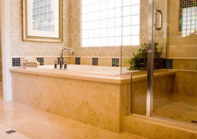 bathroom_remodel_3