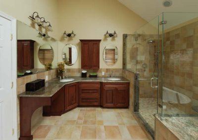 bathroom_remodel_5
