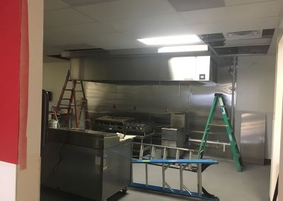 commercial-kitchen4
