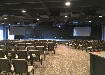 worship-center2